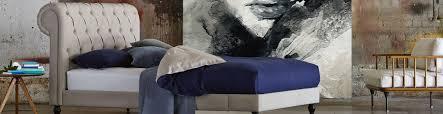 Bedroom Furniture Campbelltown Bedroom Furniture U2013 Beds Bedside Tables Bunk Beds Mattress