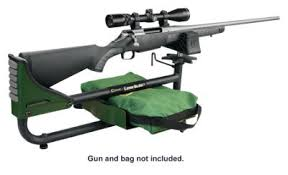 Bench Rest Shooting Rest Caldwell Lead Sled 3 Shooting Rest Bass Pro Shops