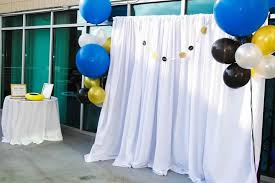 wedding backdrop for rent pipe and drape backdrops with free shipping nationwide for