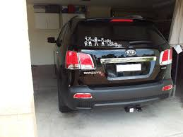 pictures from proud sorento owners page 27 kia forum