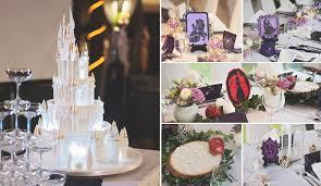 disney wedding ultimate disney themed wedding photos
