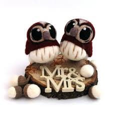 xbox cake topper xbox cake topper medium size of toppers indispensable wedding