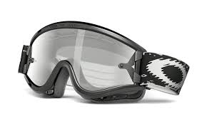 how to clean motocross goggles amazon com oakley l frame mx sand goggles gray lens 01 631