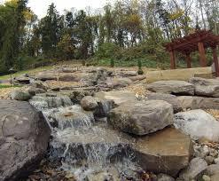 Meyer Aquascapes 23 Best Water Gardens U0026 Ponds Images On Pinterest Garden Ponds