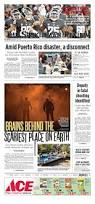 spirit halloween spokane valley news the spokesman review