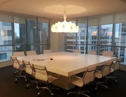 Conference Room Decor 26 Best Conference Room Lighting Images On Pinterest Office