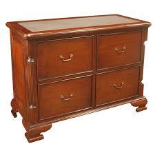 wood credenza file cabinet sherwood 4 dwr credenza filing cabinet akd furniture