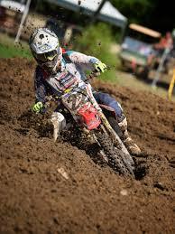 loretta lynn ama motocross 100 riders have a big week at loretta lynn u0027s ride 100