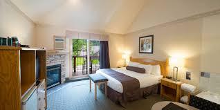 romantic room waterton lodging romantic suites glacier suites