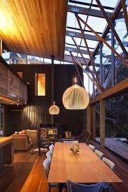 35 best dining room images on pinterest dining room