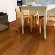Quick Step Wood Flooring Reviews Quick Step Timber Premium Floors