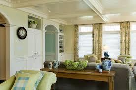 Interior Designers Long Island Long Island Beach House Kbk Interior Design