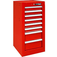 craftsman tool box side cabinet tool box side cabinet chests roll cabinets get it renegade