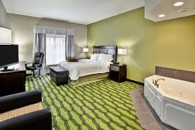 Hampton Home Design Ideas by Room Hotels In Hampton Va With Jacuzzi In Room Home Decoration