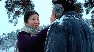 the other side of the mountain review the other side of the mountain asianinny