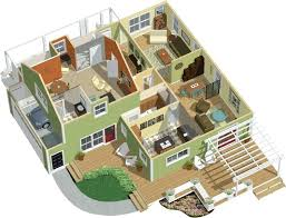 home design alternatives house plans home design house plans 3 bedroom craftsman ranch home plan home