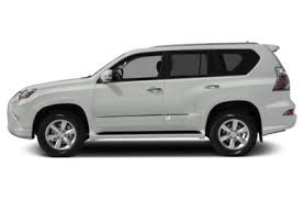 lexus gx 460 weight 2015 lexus gx 460 specs safety rating mpg carsdirect
