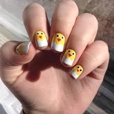 22 nails designs acrylic nail art designs beautiful nails