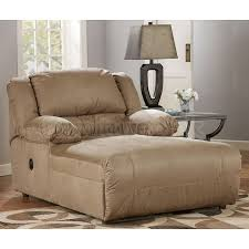 Ashley Furniture Sofa Chaise Bold Ideas Ashley Furniture Chaise Random2 Claremore Furniture