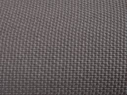 housse de canapé bi extensible housse de canapé 3 places bi extensible gris