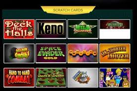 best scratch cards play scratch card free scratch cards