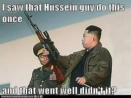 Kim Meme - funny kim jong un memes and captioned pictures 36 pics funny
