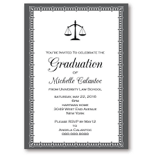 school graduation invitations graduation announcements invitations school