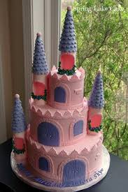i made a cake like this but it didn u0027t turn out very well the