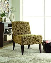 Patterned Armchair Patterned Armchair Amazon Com