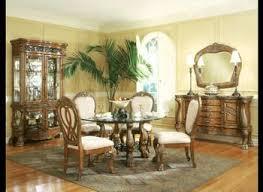 aico dining room furniture michael amini dining room furniture createfullcircle com