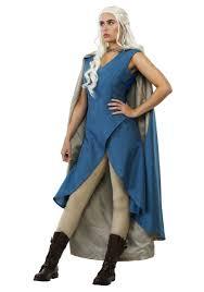 dragon queen women u0027s costume