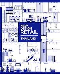 Store Floor Plan Maker New Design Retail Thailand By Li Zenn Issuu