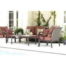 Allen And Roth Patio Chairs Patio Ideas Allen Roth Patio Furniture Covers Allen Roth Patio