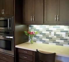 Blue Kitchen Backsplash by 47 Best Backsplash Ideas Images On Pinterest Backsplash Ideas