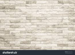 black white brick wall texture background stock photo 370221182