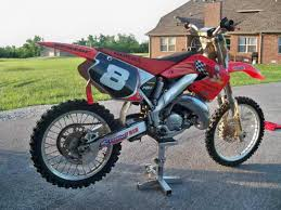 100 ideas honda 2 stroke on habat us