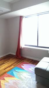 urgent how long should be side window curtains or drapes