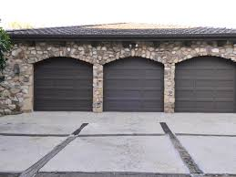 fresh awesome diy garage door makeover ideas 18696