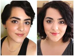 transition hairstyles when growing out 17 things everyone growing out a pixie cut should know