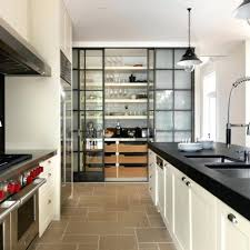kitchen design amazing cabinet inserts oak cabinet doors kitchen