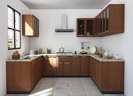 modern kitchen cabinets in nigeria tủ bếp gỗ sồi là dòng sản phẩm cực trên thị trường đồ
