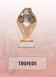 placas 20 tienda de trofeos deportivos personalizados medallas trofeos y copas maxitrofeo