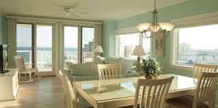 livingroom realty ocean city md rentals the meridian vantage resort realty