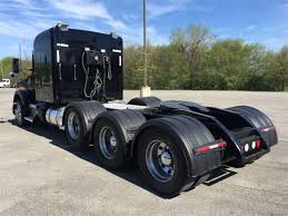 2015 kenworth t700 for sale kenworth t800 conventional trucks in kansas city ks for sale