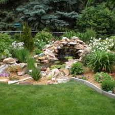 Rock Garden Landscaping Ideas Landscape Photos U0026 Design Landscaping Ideas U0026 Pictures Dave U0027s