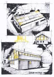 concept sketch pro pinterest late 20th century architects