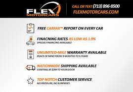 2011 dodge charger warranty 2011 used dodge charger r t max at flex motorcars serving houston