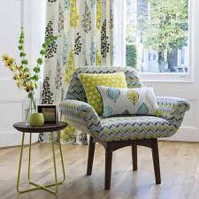 Warwick Upholstery How To Choose The Right Upholstery Fabric Making Your Home Beautiful