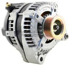 2003 toyota tundra alternator used toyota tundra alternators generators for sale page 32