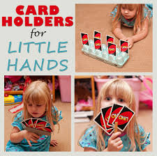 card holders for